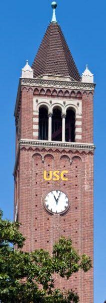1106 W 41st Street Los Angeles Near USC