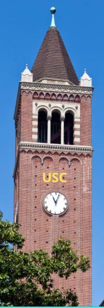 Income Property Near USC