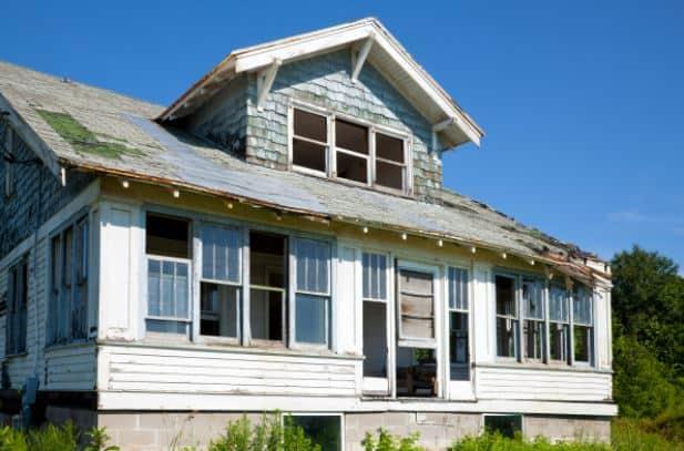 Homes for Sale Orange County CA Fixers