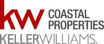 Keller Williams Coastal Properties Corona Real Estate