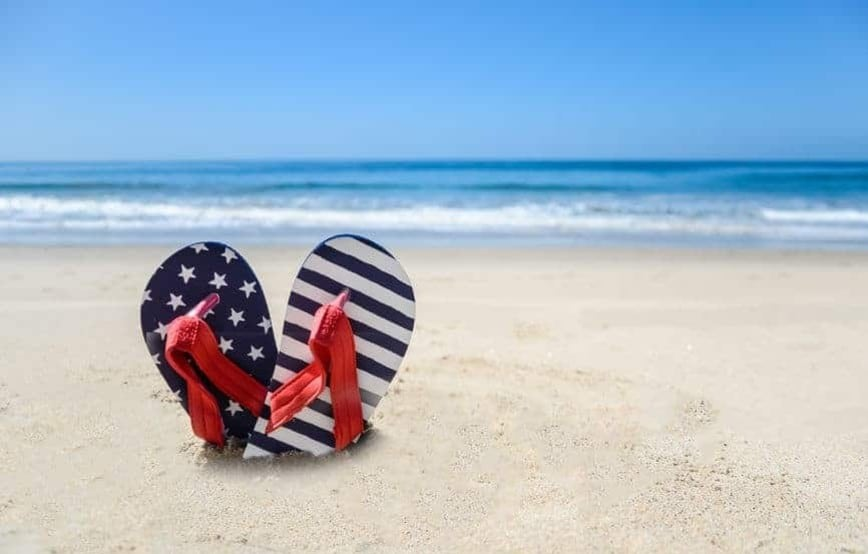 Long Beach CA Real Estate July 4th 2021 Events