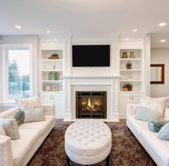 Temecula Luxury Homes over $3 million