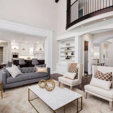 Temecula luxury homes $2 million to $3 million