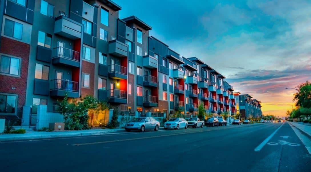 Long Beach Apartments for Sale Jay Valento
