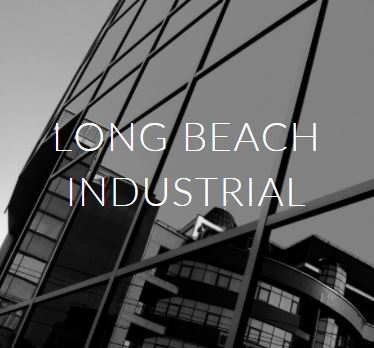 Long Beach Industrial Property for sale