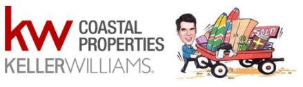 Long Beach Real Estate Keller Williams