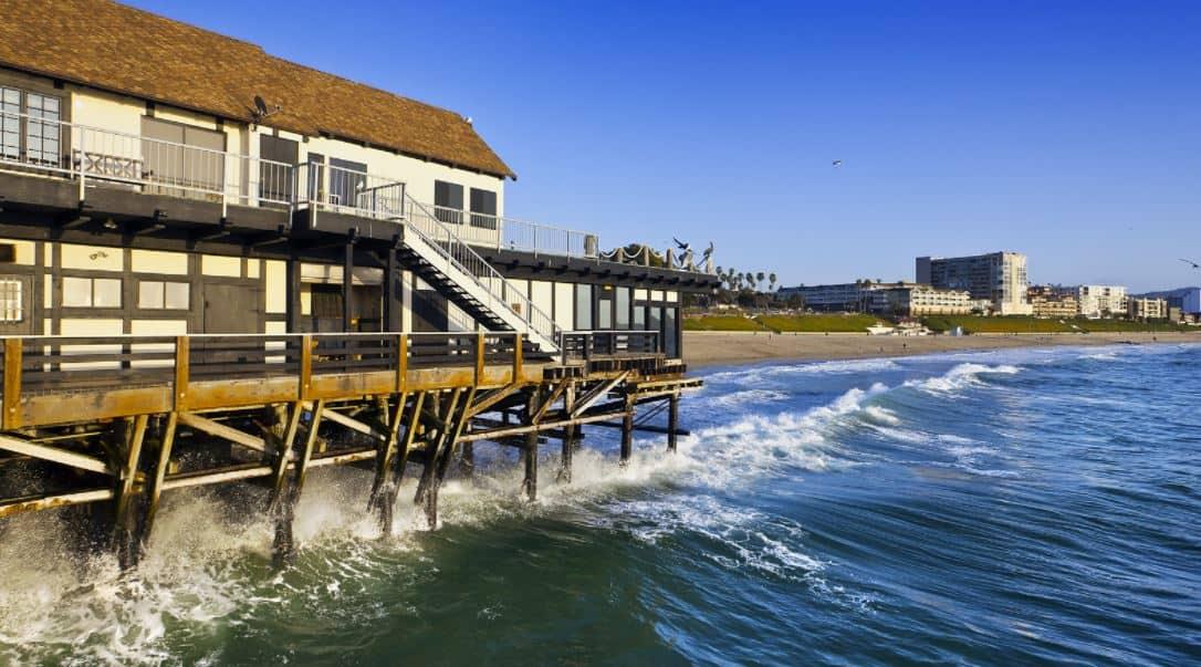 Redondo Beach CA Real Estate for Sale